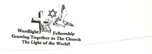 wlf-logo