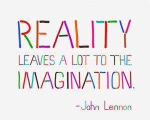 John Lennon Moment