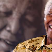 Nelson Mandela NY Times