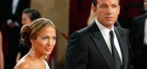 Jennifer Lopez MON 13 OCT 2014